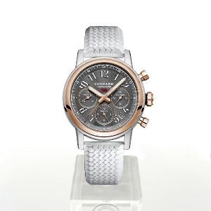 Chopard Mille Miglia 168588-6001 - Worldwide Watch Prices Comparison & Watch Search Engine