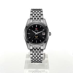 Rado Tradition R33930153 - Worldwide Watch Prices Comparison & Watch Search Engine