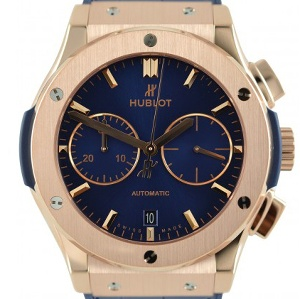 Hublot Classic Fusion 521.OX.7180.LR - Worldwide Watch Prices Comparison & Watch Search Engine