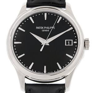 Patek Philippe Calatrava 5227G-010 - Worldwide Watch Prices Comparison & Watch Search Engine