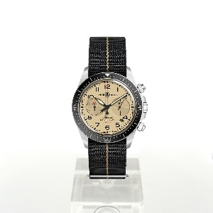 Bell & Ross Vintage BRV294-BEI-ST/SF - Worldwide Watch Prices Comparison & Watch Search Engine