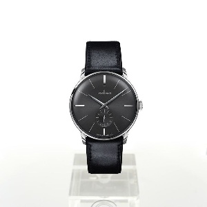 Junghans Meister 027/3503.00 - Worldwide Watch Prices Comparison & Watch Search Engine