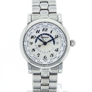 Montblanc Star 109286 - Worldwide Watch Prices Comparison & Watch Search Engine