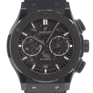Hublot Classic Fusion 525.CM.0170.LR - Worldwide Watch Prices Comparison & Watch Search Engine