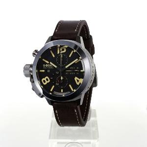 U-Boat Classico 8075 - Worldwide Watch Prices Comparison & Watch Search Engine