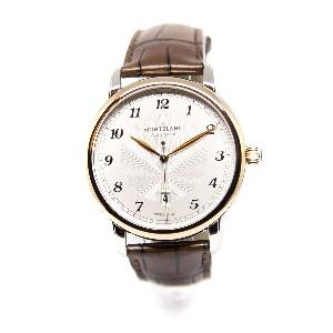 Montblanc Star 117576 - Worldwide Watch Prices Comparison & Watch Search Engine