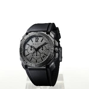 Bulgari Octo 102859 BGO41C14TVDCH - Worldwide Watch Prices Comparison & Watch Search Engine