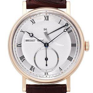 Breguet Classique 5277BR/12/9V6 - Worldwide Watch Prices Comparison & Watch Search Engine