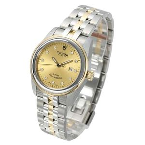 Tudor Glamour 53003 - Worldwide Watch Prices Comparison & Watch Search Engine