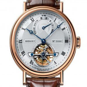 Breguet Classique Complications 5317BR/12/9V6 - Worldwide Watch Prices Comparison & Watch Search Engine