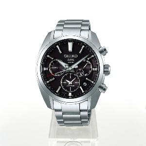 Seiko Astron SSH021J1 - Worldwide Watch Prices Comparison & Watch Search Engine