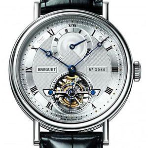 Breguet Classique Complications 5317PT/12/9V6 - Worldwide Watch Prices Comparison & Watch Search Engine