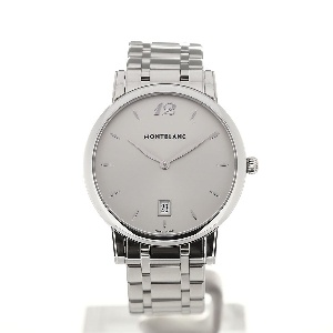 Montblanc Star 108768 - Worldwide Watch Prices Comparison & Watch Search Engine