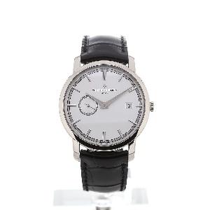 Vacheron Constantin Traditionnelle 87172/000G-9301 - Worldwide Watch Prices Comparison & Watch Search Engine