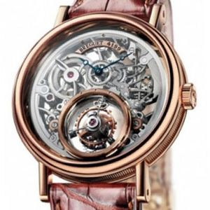 Breguet Classique Complications 5335BR/42/9W6 - Worldwide Watch Prices Comparison & Watch Search Engine