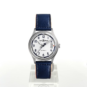 Bell & Ross Vintage BRV192-BB-ST/SCA - Worldwide Watch Prices Comparison & Watch Search Engine
