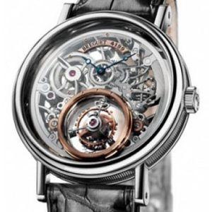 Breguet Classique Complications 5335PT/42/9W6 - Worldwide Watch Prices Comparison & Watch Search Engine