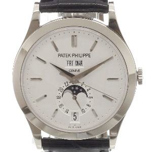 Patek Philippe Complications 5396G-011 - Worldwide Watch Prices Comparison & Watch Search Engine