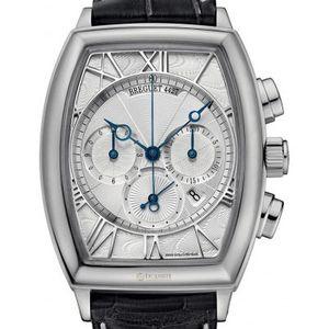 Breguet Heritage 5400BB/12/9V6 - Worldwide Watch Prices Comparison & Watch Search Engine