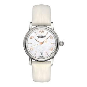 Montblanc Star 107119 - Worldwide Watch Prices Comparison & Watch Search Engine