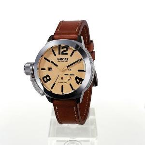 U-Boat Classico 8071 - Worldwide Watch Prices Comparison & Watch Search Engine