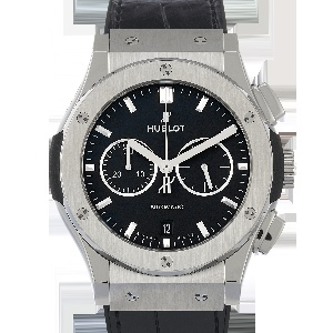 Hublot Classic Fusion 541.NX.1171.LR - Worldwide Watch Prices Comparison & Watch Search Engine