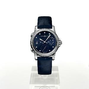 Ulysse Nardin Classic 3243-222B/93 - Worldwide Watch Prices Comparison & Watch Search Engine