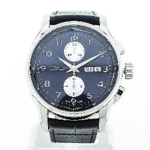 Hamilton Jazzmaster H32766643 - Worldwide Watch Prices Comparison & Watch Search Engine