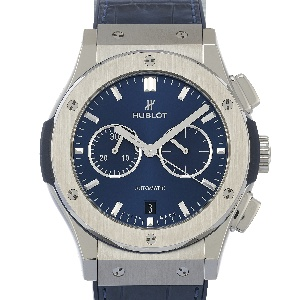 Hublot Classic Fusion 541.NX.7170.LR - Worldwide Watch Prices Comparison & Watch Search Engine