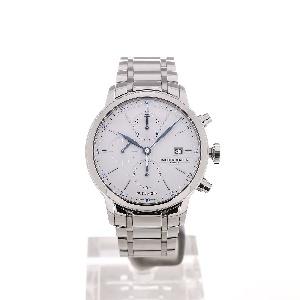 Baume & Mercier Classima M0A10331 - Worldwide Watch Prices Comparison & Watch Search Engine