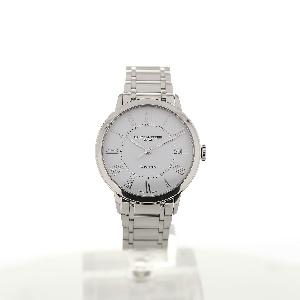 Baume & Mercier Classima M0A10220 - Worldwide Watch Prices Comparison & Watch Search Engine