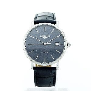 Longines Elegant L4.810.4.92.2 - Worldwide Watch Prices Comparison & Watch Search Engine
