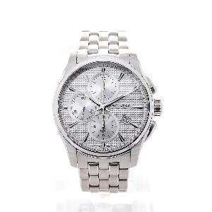Hamilton Jazzmaster H32596151 - Worldwide Watch Prices Comparison & Watch Search Engine