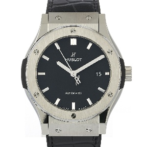 Hublot Classic Fusion 542.NX.1171.LR - Worldwide Watch Prices Comparison & Watch Search Engine