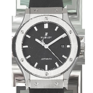 Hublot Classic Fusion 542.NX.1171.RX - Worldwide Watch Prices Comparison & Watch Search Engine