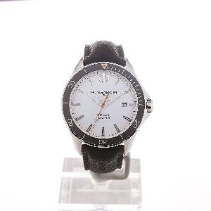 Baume & Mercier Clifton M0A10337 - Worldwide Watch Prices Comparison & Watch Search Engine
