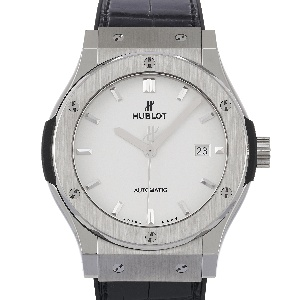 Hublot Classic Fusion 542.NX.2611.LR - Worldwide Watch Prices Comparison & Watch Search Engine