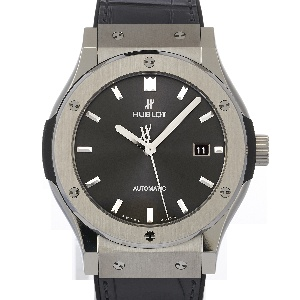 Hublot Classic Fusion 542.NX.7071.LR - Worldwide Watch Prices Comparison & Watch Search Engine