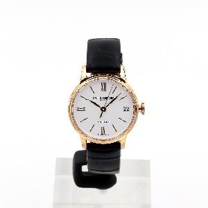 Baume & Mercier Classima M0A10270 - Worldwide Watch Prices Comparison & Watch Search Engine