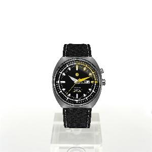 Rado Tradition R33030176 - Worldwide Watch Prices Comparison & Watch Search Engine