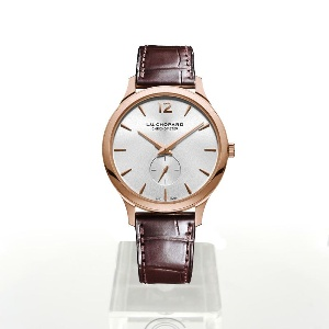 Chopard L.u.c 161948-5001 - Worldwide Watch Prices Comparison & Watch Search Engine