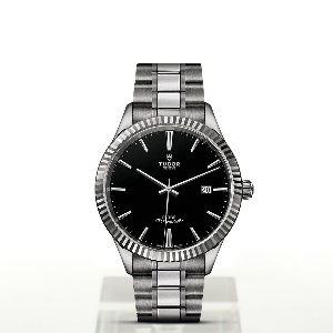 Tudor Style 12710-0003 - Worldwide Watch Prices Comparison & Watch Search Engine