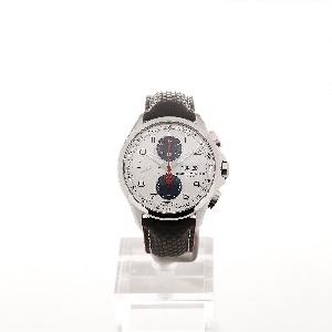 Baume & Mercier Clifton M0A10342 - Worldwide Watch Prices Comparison & Watch Search Engine