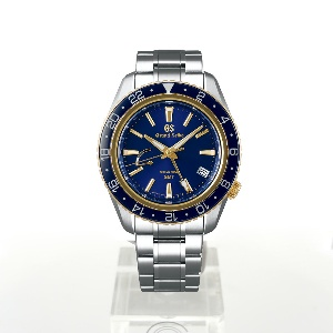 Grand Seiko Sport SBGE248 - Worldwide Watch Prices Comparison & Watch Search Engine