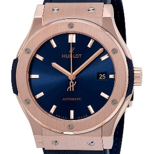 Hublot Classic Fusion 542.OX.7180.LR - Worldwide Watch Prices Comparison & Watch Search Engine