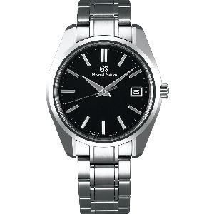 Grand Seiko Heritage SBGV238G - Worldwide Watch Prices Comparison & Watch Search Engine