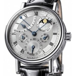 Breguet Specialties 5447PT/1E/9V6 - Worldwide Watch Prices Comparison & Watch Search Engine