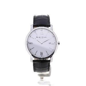 Baume & Mercier Classima M0A08485 - Worldwide Watch Prices Comparison & Watch Search Engine