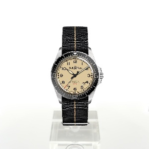 Bell & Ross Vintage BRV292-BEI-ST/SF - Worldwide Watch Prices Comparison & Watch Search Engine