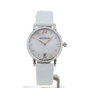 Montblanc Star 108765 - Worldwide Watch Prices Comparison & Watch Search Engine